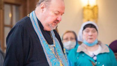 Photo of Поздравляем отца Сергия Бирюкова!