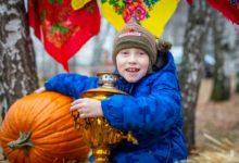 Photo of Фотоотчет с фестиваля «Плюшки-Ватрушки»