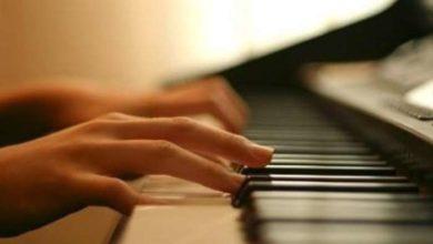 Photo of Приглашаем на концерт фортепианной и вокальной музыки