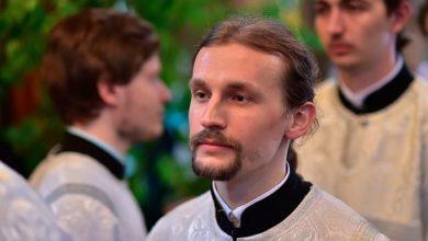 Photo of Просим молитв о рабе Божием чтеце Михаиле